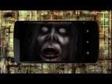 Заброшенный дом обзор игры / Abandoned house game review android