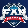 Футбольная одежда и атрибутика   Fan Sector