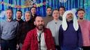 Семён Слепаков: Тяжёлый год