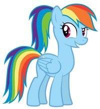 """""""Твой внутренни мир"""" Арты Пони - пост для winxland."""