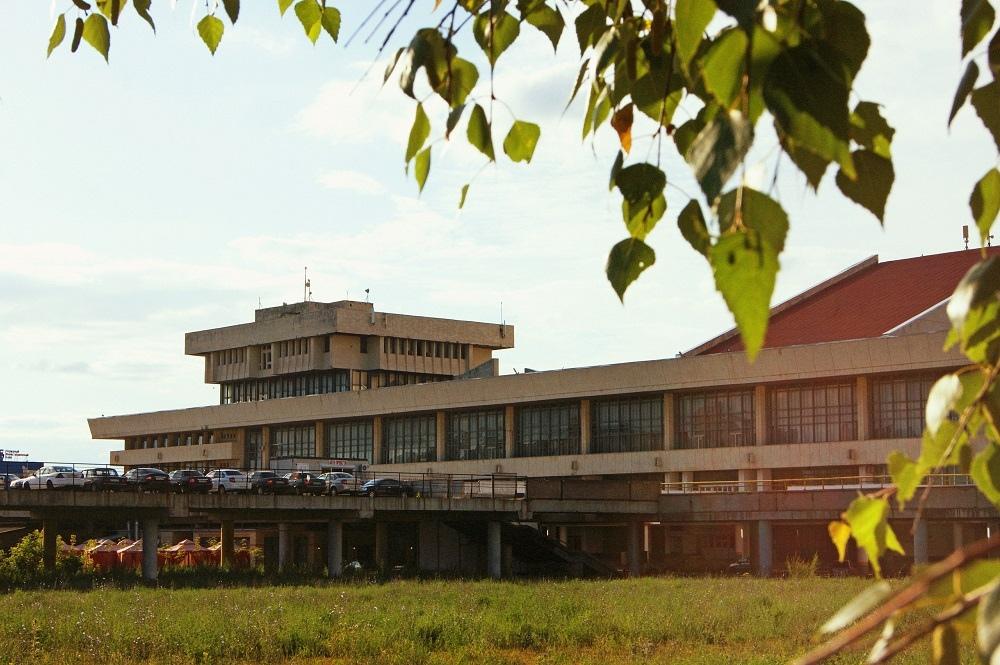 Культурный Центр «Автоград»