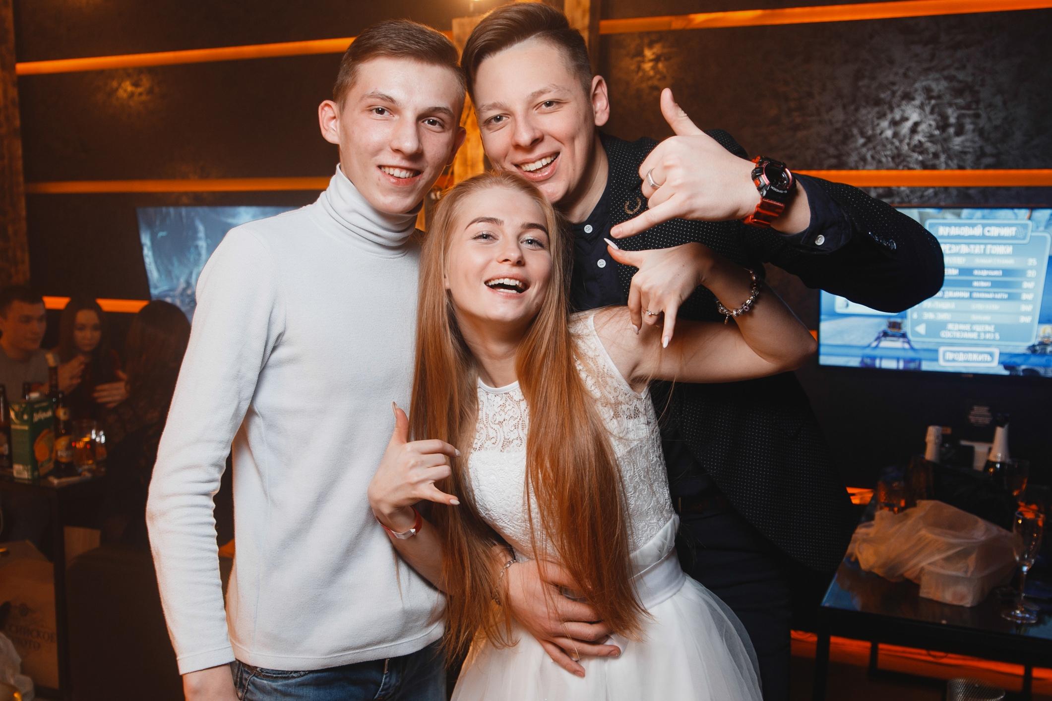 Lounge cafe, кальянная «Cube» - Вконтакте