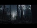 Мёртвая зона _ Zone Blanche _ сезон 1 _ трейлер на русском