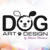 Презентации, реклама, логотипы :: собаки&кошки