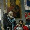 Дружина святого Дмитрия Донского