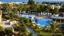 Minoa Palace Resort Spa, Platanias, Greece