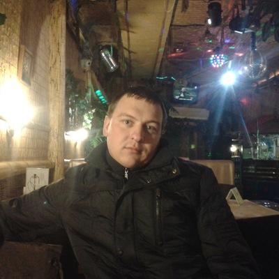 Евгений Галенко, 11 ноября , Новосибирск, id221563249