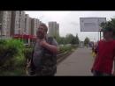 СтопХам в Марьино