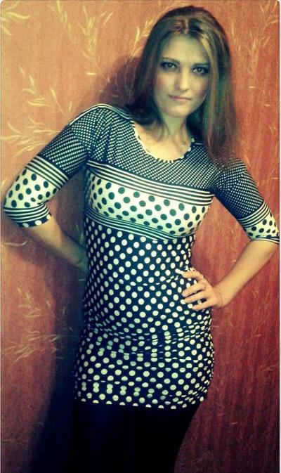 Ольга Панченко, 6 июня , Одесса, id174542148