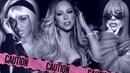 Mariah Carey A No No Remix feat Lil' Kim and Stefflon Don