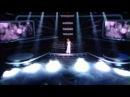 Юлия Савичева - Селин Дион (My Heart Will Go On)