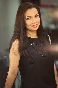 Ирина Мовшева