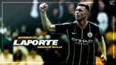 Aymeric Laporte ▬ Manchester City • Defensive Skills Goals 2018/19 || HD