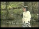 Zabadak - Harvest Rain PV