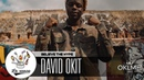 DAVID OKIT Believe The Hype LaSauce sur OKLM Radio 22 01 18 OKLM TV