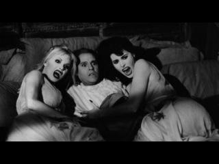 Дракула: Мертвый и довольный (1995): Трейлер