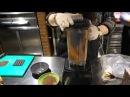 Фризер для мягкого мороженого STARFOOD BQ105 от компании Звезды общепита