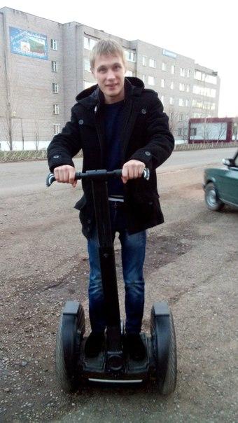 Александр Кононов   Янаул