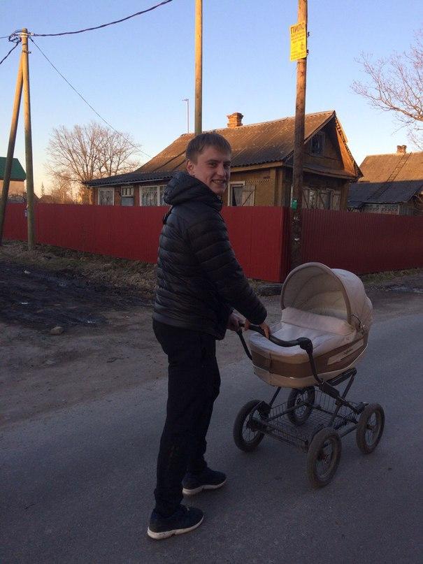 Юрий Цымбал | Санкт-Петербург