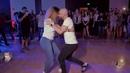 Все равно тебя люблю я танцуют Ataka Alemana