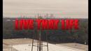 YFN Lucci Rich Homie Quan Live That Life feat Garren Official Music Video