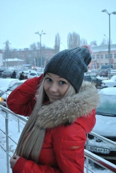 Нина Артамонова