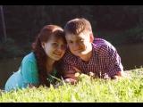 Love Story Саши & Насти(фото)