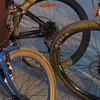Велогруппа Тобольска