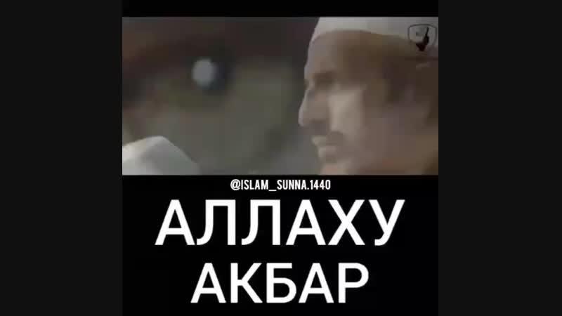 Sobar_ahi_20181118123812.mp4