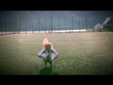Zedd &amp Alessia Cara - Stay