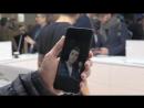 Andro-news Первый Обзор Xiaomi Redmi Note 5 Pro. Просто Лучший за свои деньги!