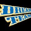 DREAM TEAM DANCE SCHOOL