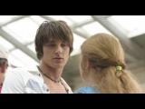 «В ожидании чуда» (2007): Видеоклип «Девочка, которая хотела счастья» / Официальная страница http://vk.com/kinopoisk