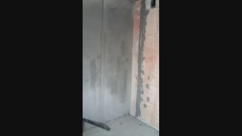 г.пушкино штукктуркастен