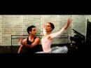 Black Swan- Breath of Life (SYTYCV)