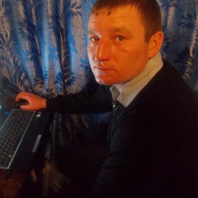 Яков Шагиев, 12 сентября 1980, Петрозаводск, id163913866