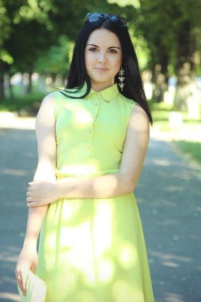 Алёна Ильина, 11 ноября , Санкт-Петербург, id37575570