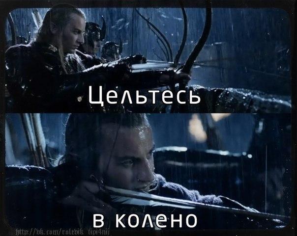 http://cs406431.vk.me/v406431061/c7ac/57qzeXxkhLM.jpg