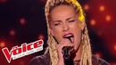 Arthur Simms It's Only Mystery Kap's The Voice France 2017 Blind Audition