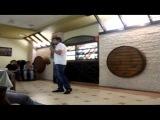Александр Хмара.6 Концерт. Stand-up проект