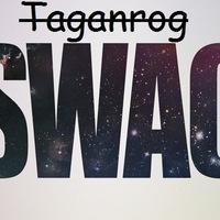 Swag Taganrog, 8 ноября 1986, Таганрог, id206239525