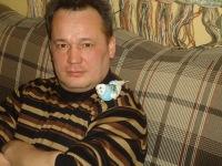Ян Григорьев, 5 ноября , Ровно, id175113445