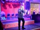 Николай Белов - Человек и волк слова и музыка Н. Белов