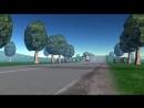 Прикольный мульт про Алика и Лёлика XVid DVDRip_Trim3