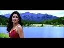 Humko Deewana Kar Gaye Eng Sub Akshay Kumar Katrina Kaif Sonu Nigam 1080p HD