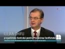 Moldova în contextul geopolitic
