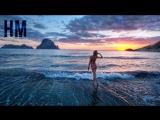 Delerium feat. Jes - Stay (Original Mix)