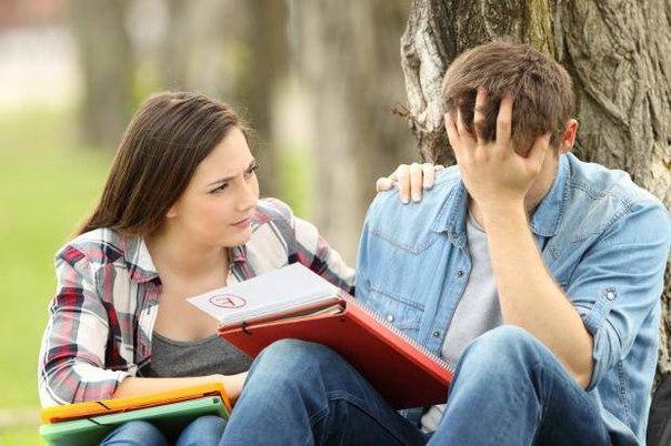 Чем менее четко вы говорите другому, что вы от него хотите, тем больше шансов, что другой воспримет ваши слова совсем не так, как вы ожидаете.
