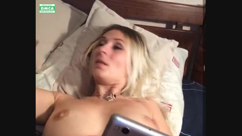 Video_2018-06-19_214714