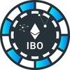 Крипто-Букмекер INBET.IO | ICO BlockChain |